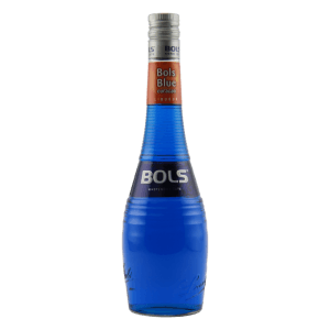 Bols-Blue-Curacao-700ml