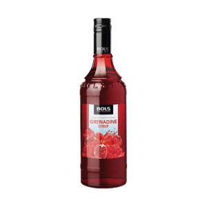 Bols-Grenadine-Syrup-700ml