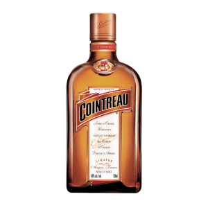 Cointreau-700ml