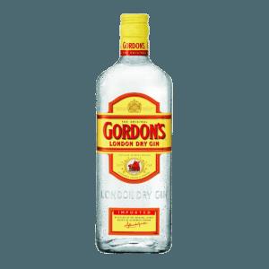 Gordon-Gin-750ml
