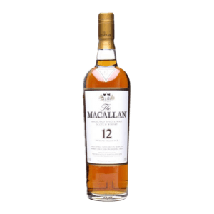 Macallan-12Yrs-700ml