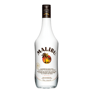 Malibu-Coconut-750ml