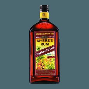 Myers-Dark-Rum-750ml