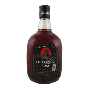 Old-Monk-Rum-750ml