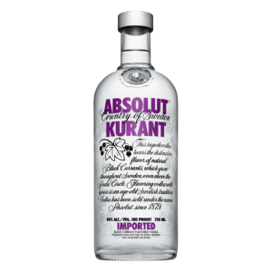 absolut-kurant-750ml