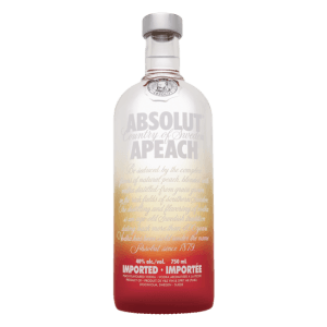 absolut-peach-750ml