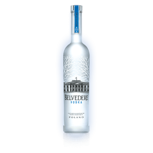 belvedere-night-saber-vodka-700ml