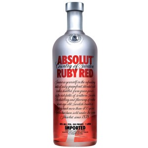 2136absolut_ruby_red