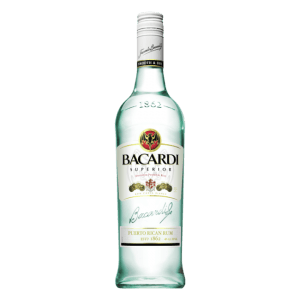 Bacardi-superior-750ml