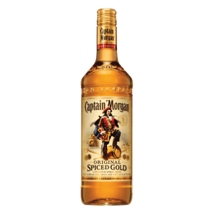 Captain-Morgan-Spiced-Rum-750ml