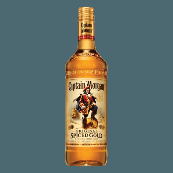 Captain-Morgan-Spiced-Rum-750ml