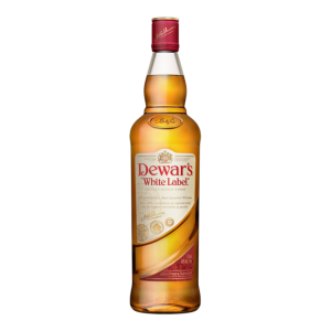 Dewars-White-Label-750ml