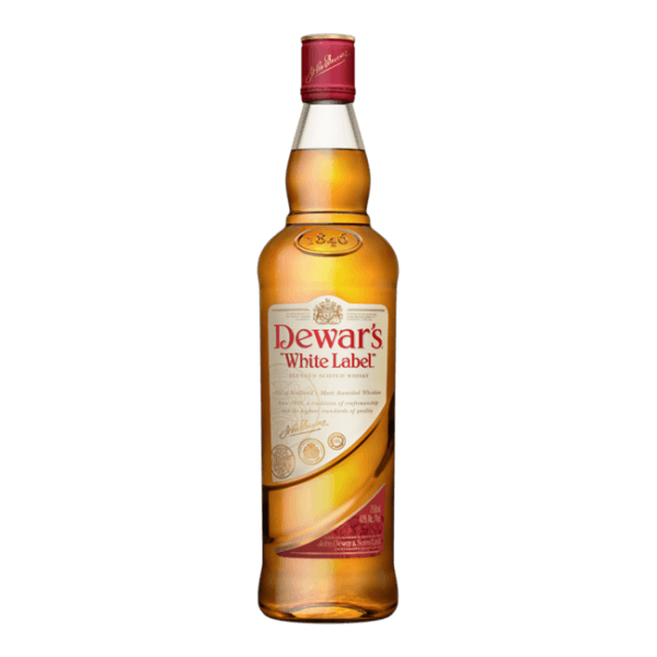 Dewars-White-Label-750ml