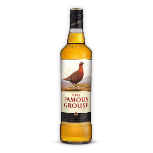 Famous-Grouse-750ml