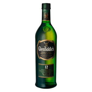 Glenfiddich-12Yrs-700ml