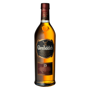 Glenfiddich-15Yrs-700ml