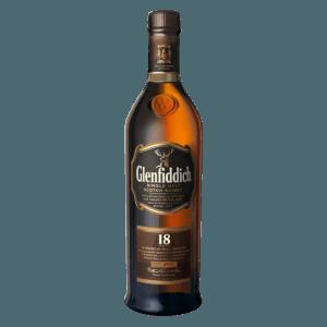Glenfiddich-18Yrs-700ml