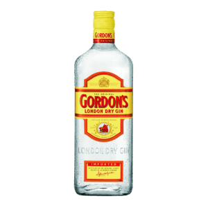Gordon-Gin-750ml