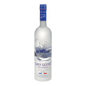 Grey-Rose-Vodka-750ml