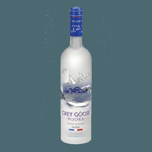 Grey-Rose-Vodka-750ml