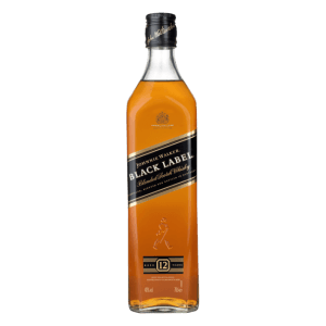 Johhnie-Walker-Black-Label-12Yrs-700ml