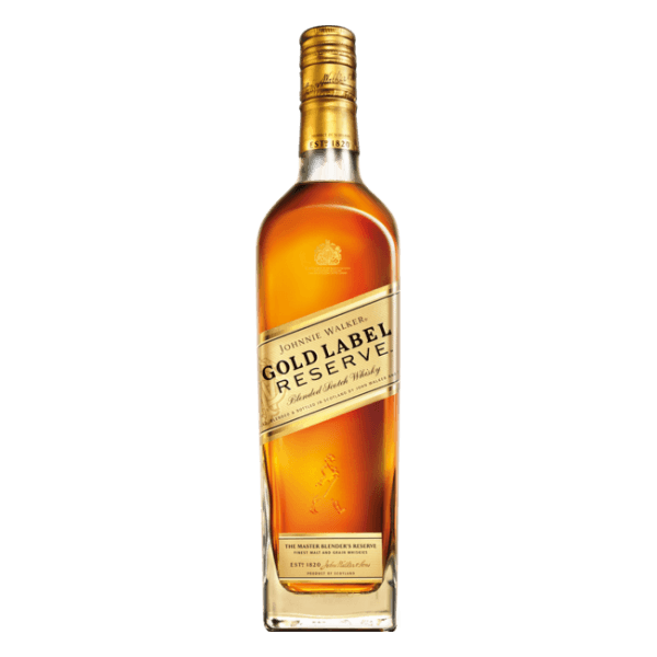Johhnie-Walker-Gold-Label-Reserve-700ml