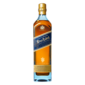 Johnnie-Walker-Blue-Label-750ml