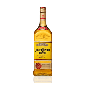 Jose-Cuervo-Tequila-750ml