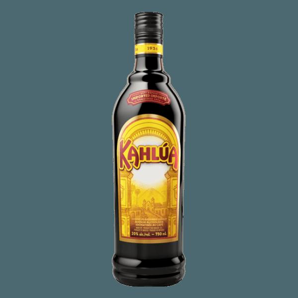 Kahlua-700ml
