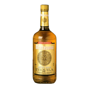 Montezuma-Tequila-750ml