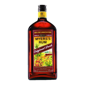 Myers-Dark-Rum-750ml