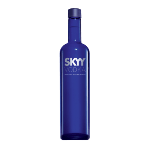 Skyy-Vodka-750ml
