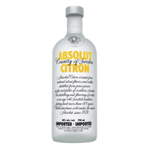 absolut-citron-750ml