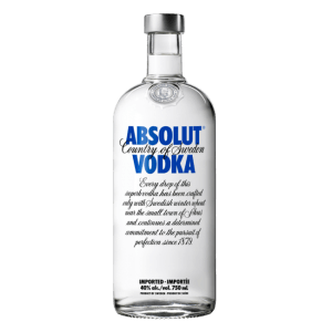 absolut-vodka-750ml