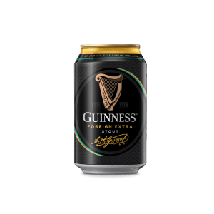 guinness-can_1