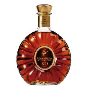 remy-martin-xo-cognac-excellence