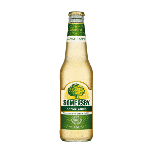9421027898226_Somersby-Apple-Cider-12x330ml-Bottles-1_600x