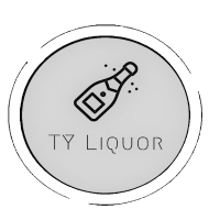 ty liquor alcohol online store