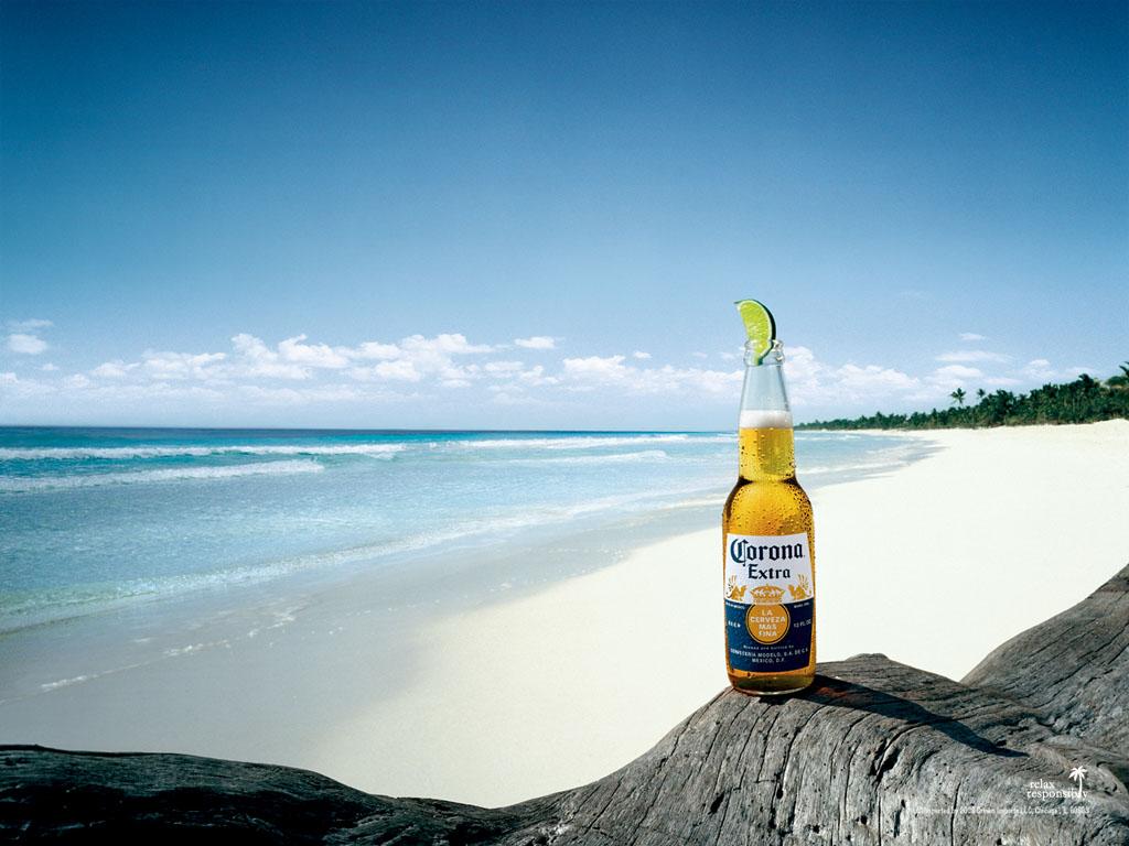 corona-nueve-playas-secretas-en-el-caribe-taringa-163042