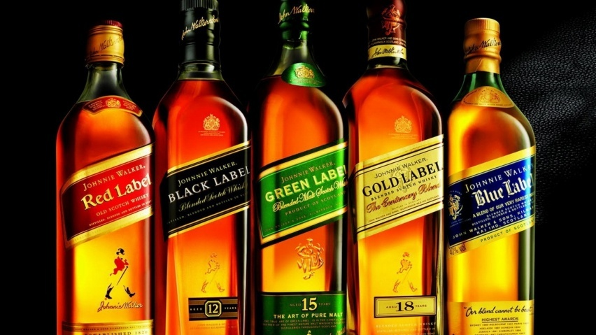 ws_johnnie_walker_collection_852x480